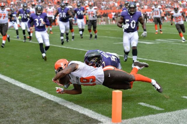 1474501307-ravens-browns-football